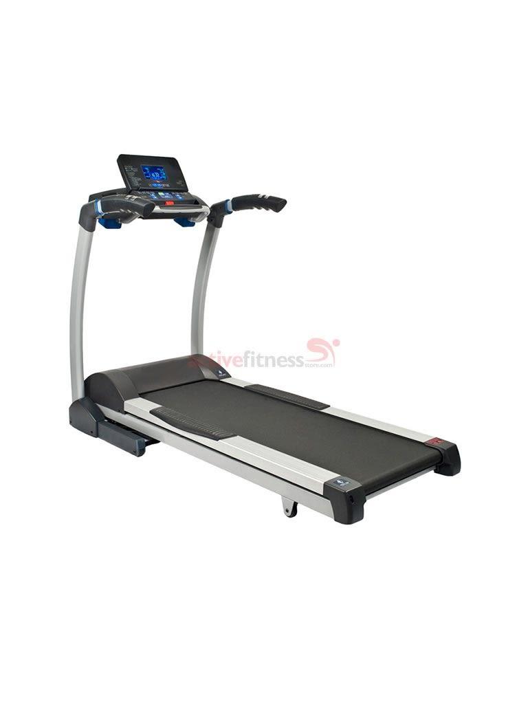 Treadmill TR4000i