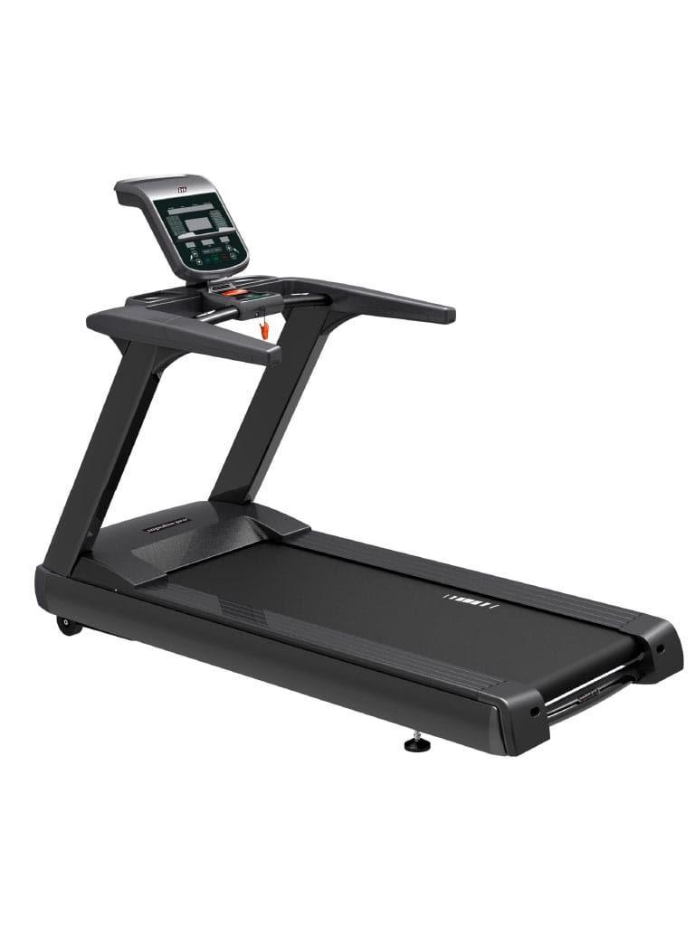Commerical Treadmill RT500