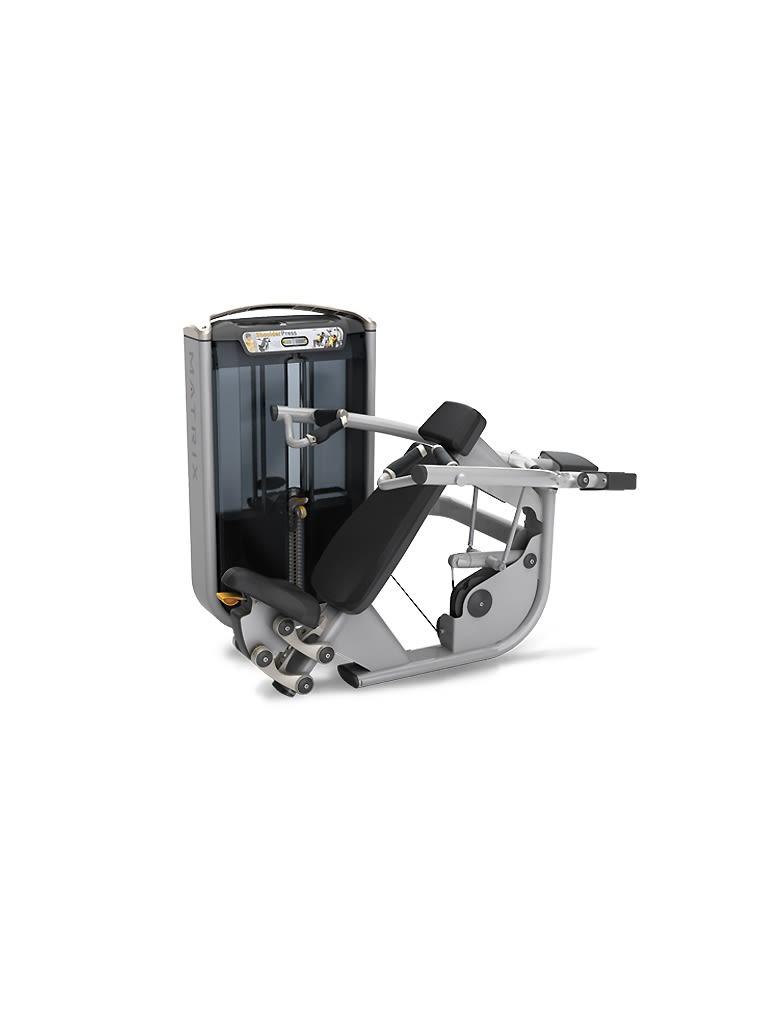 Converging Shoulder Press - Single Station