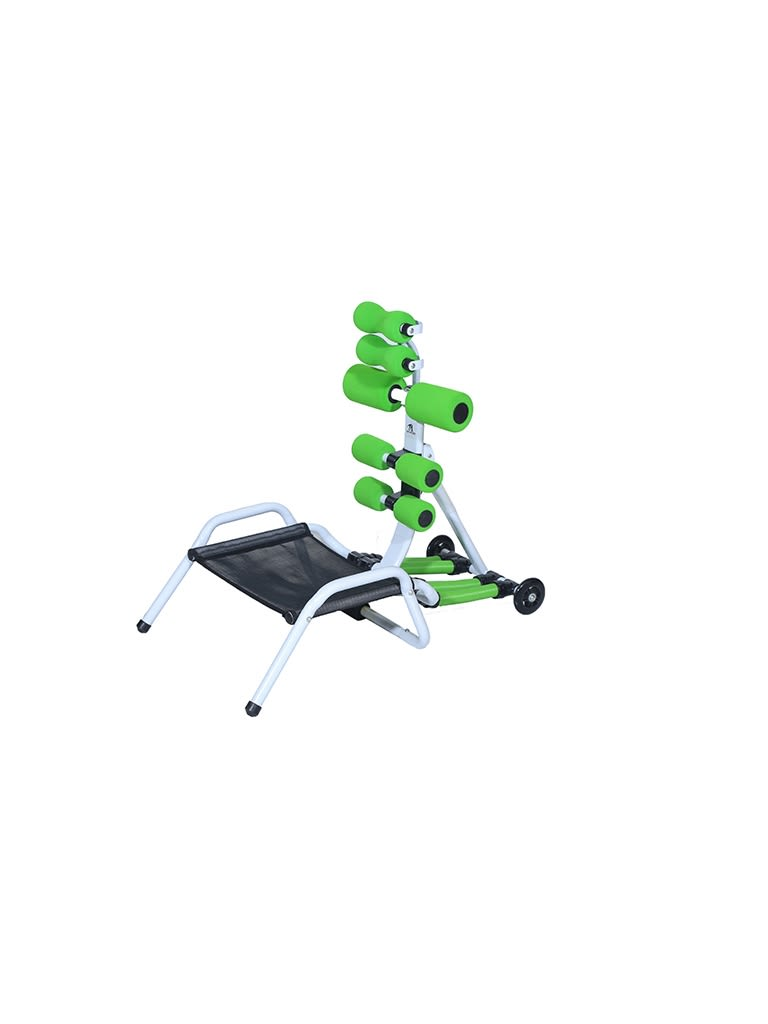 Total Core 2 Trainer