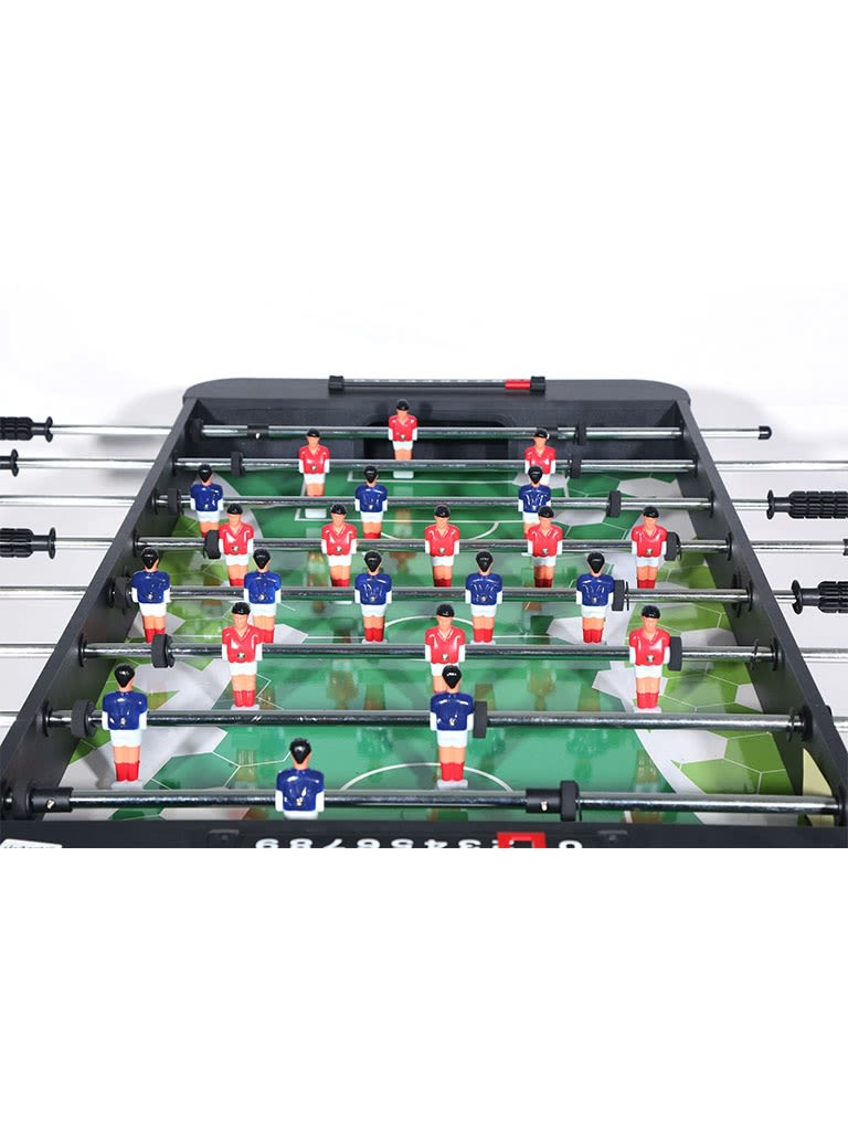 48inches Folding Soccer Table