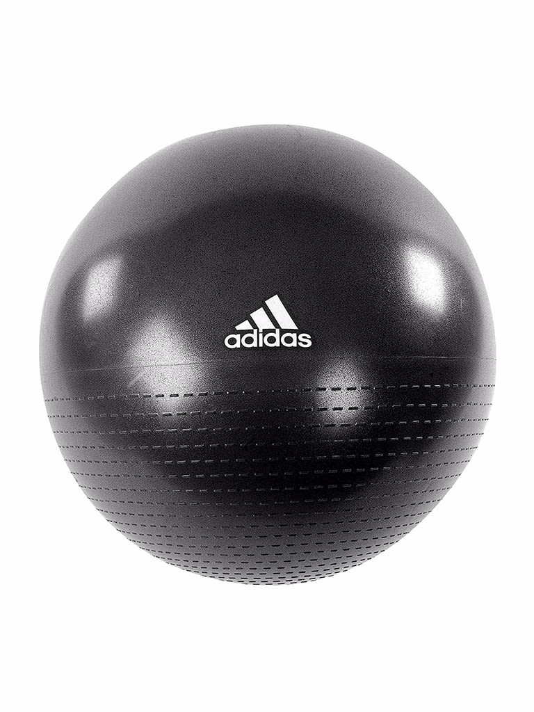 Core Ball 75cm