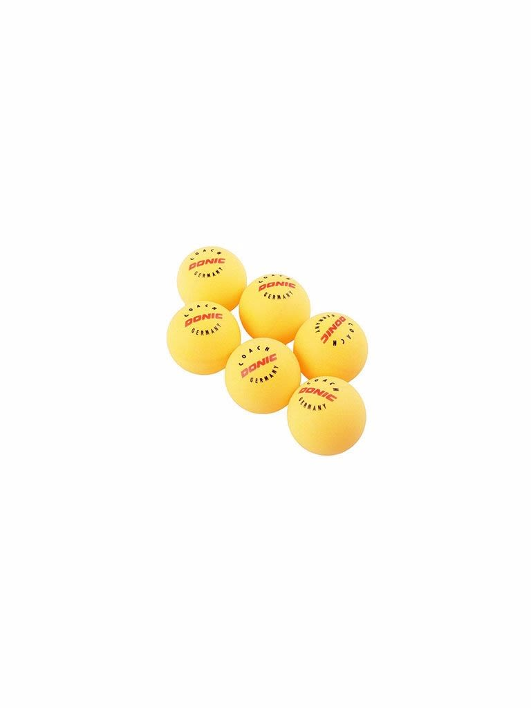 3 Star Table Tennis Ball Set
