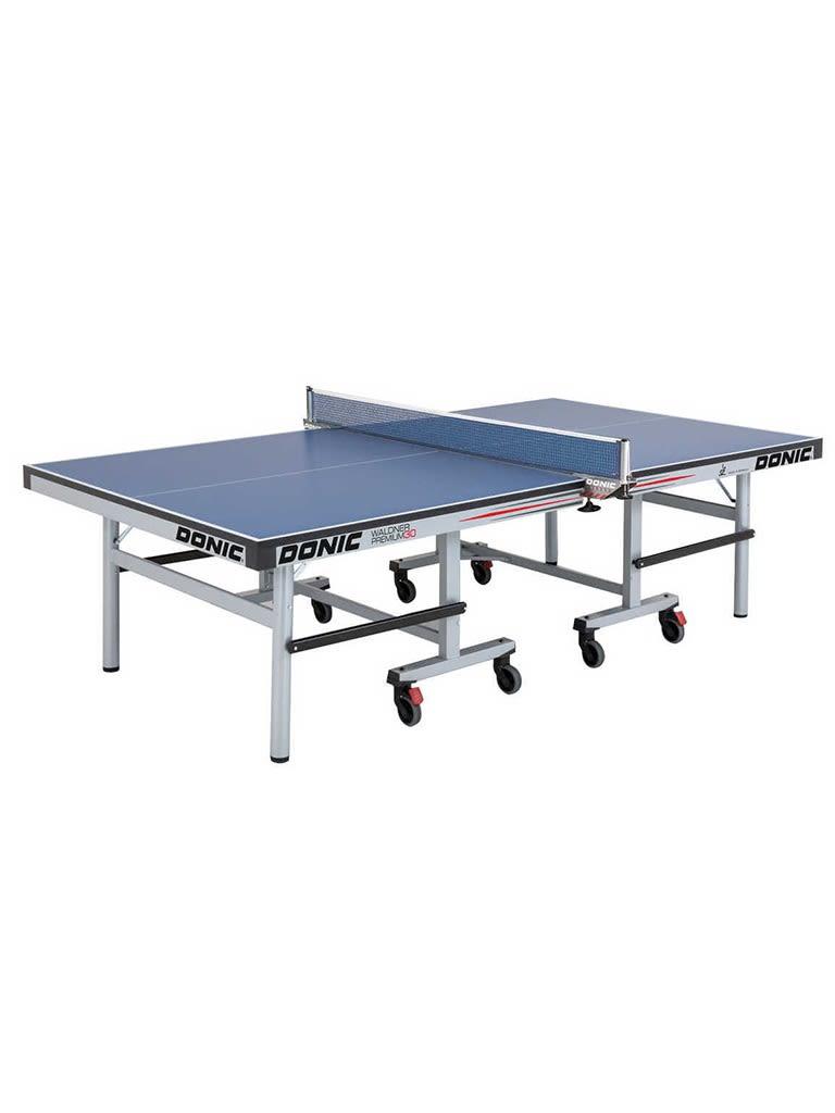Waldner Premium 30 Table Tennis