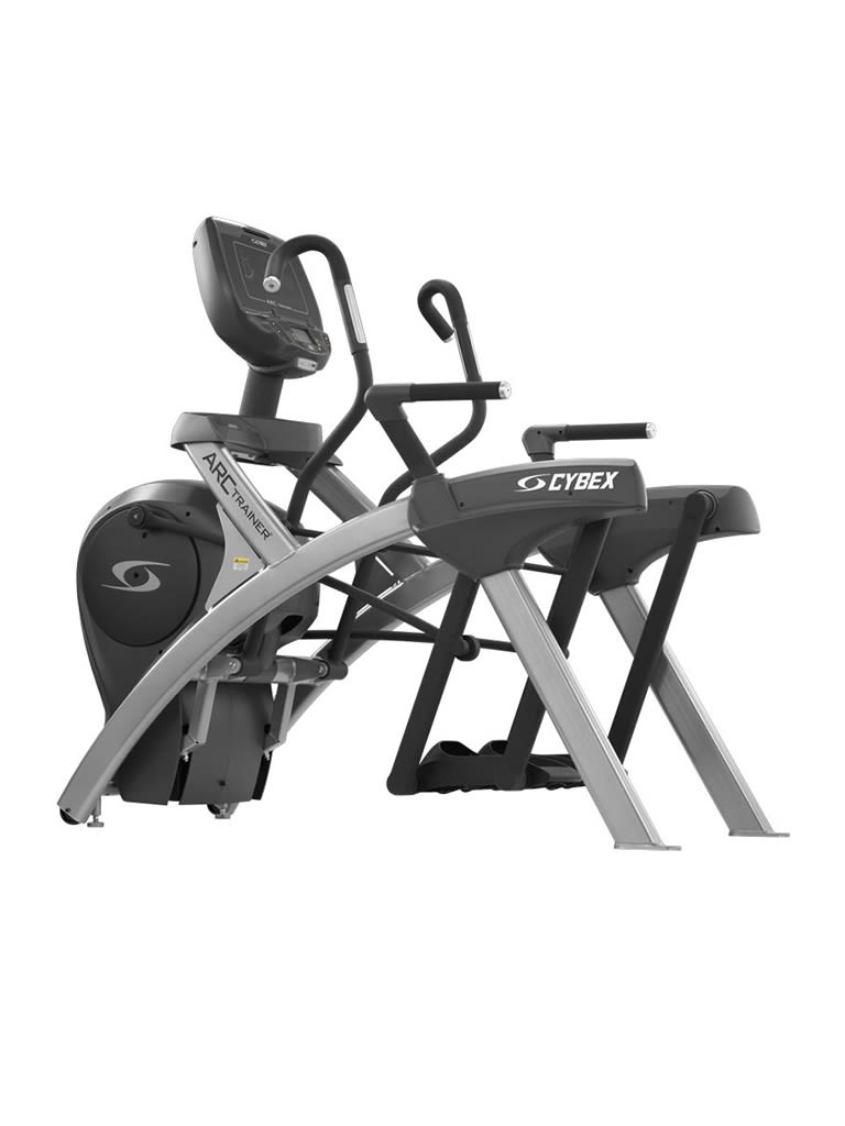 Total Body Arc Trainer 771AT