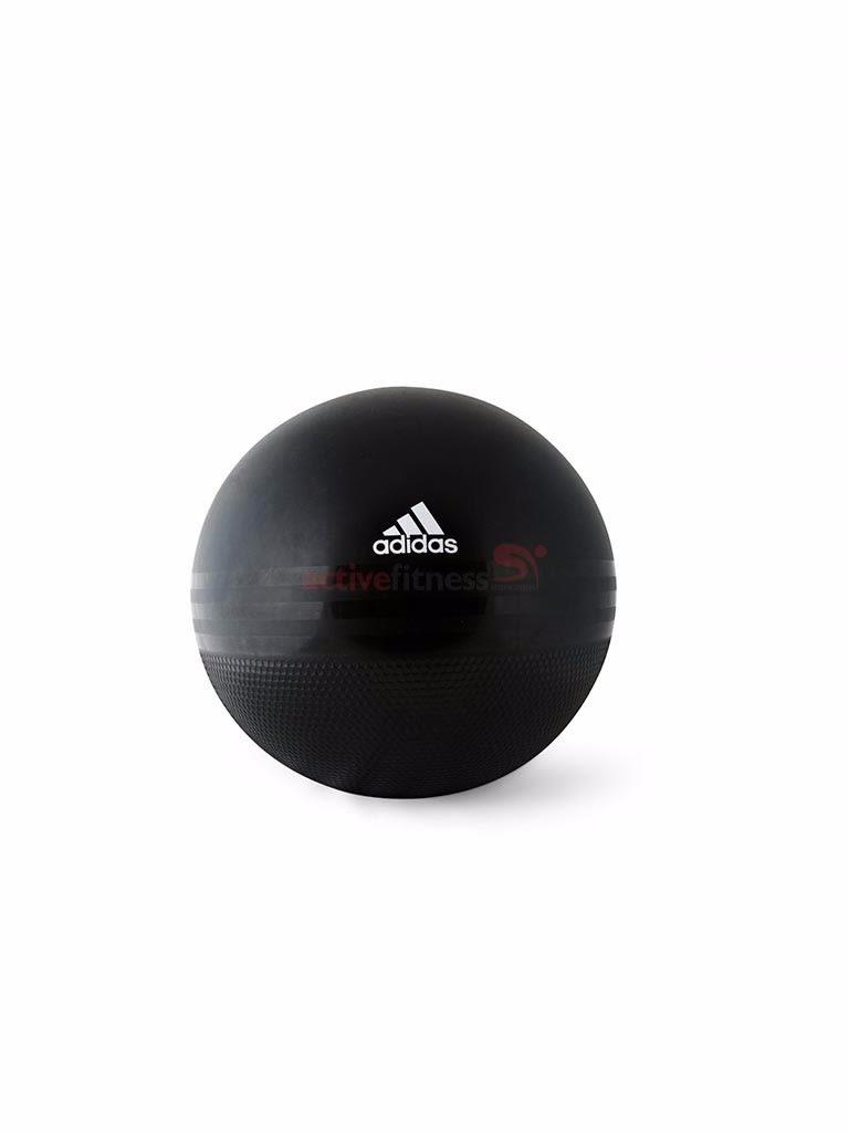 Gym Ball -65 cm