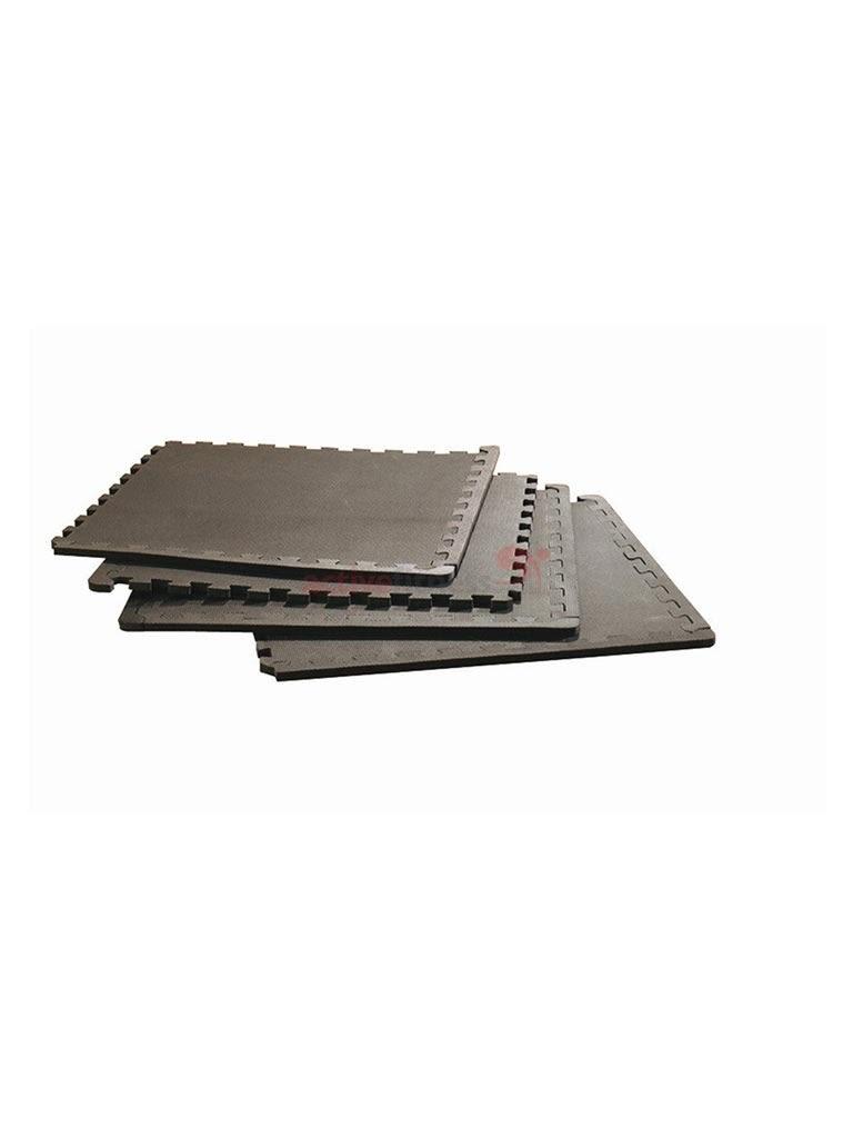 High Impact Floor Guards - 60 x 60 cm