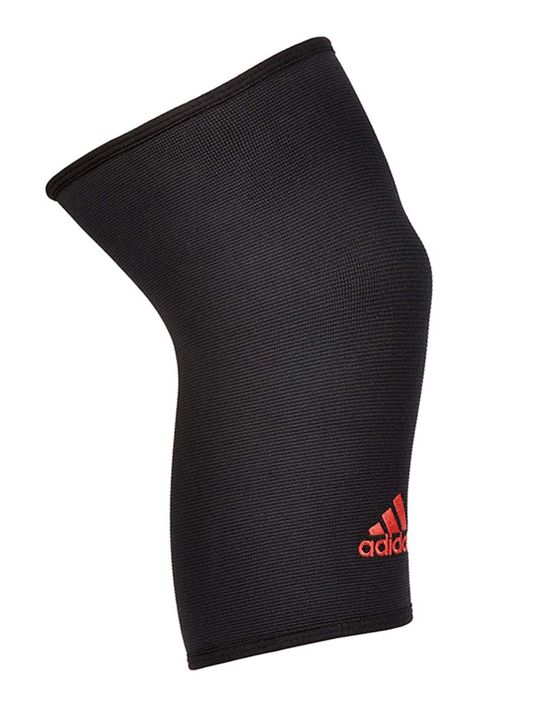 Knee Support - L