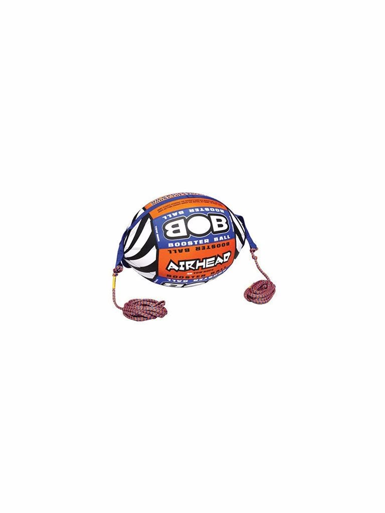 Bob Tow Rope Inflatable Bouy
