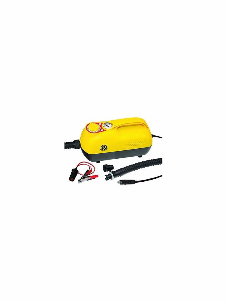 12V High Pressure Airpump