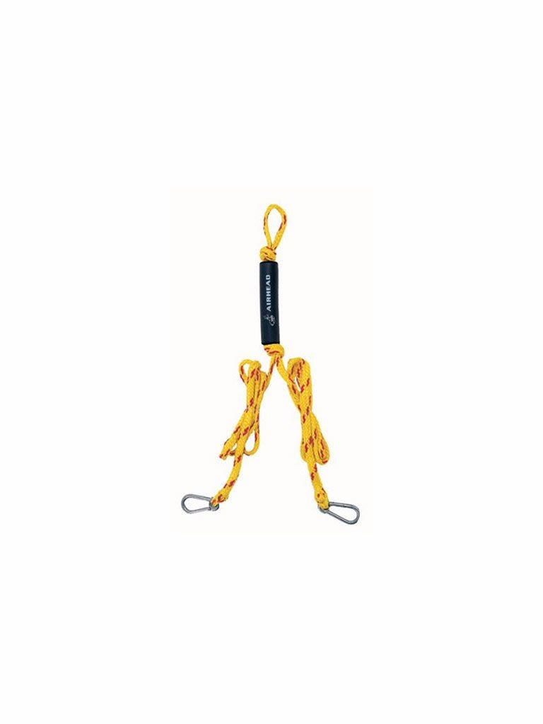 12 FT Tow Harness Rope