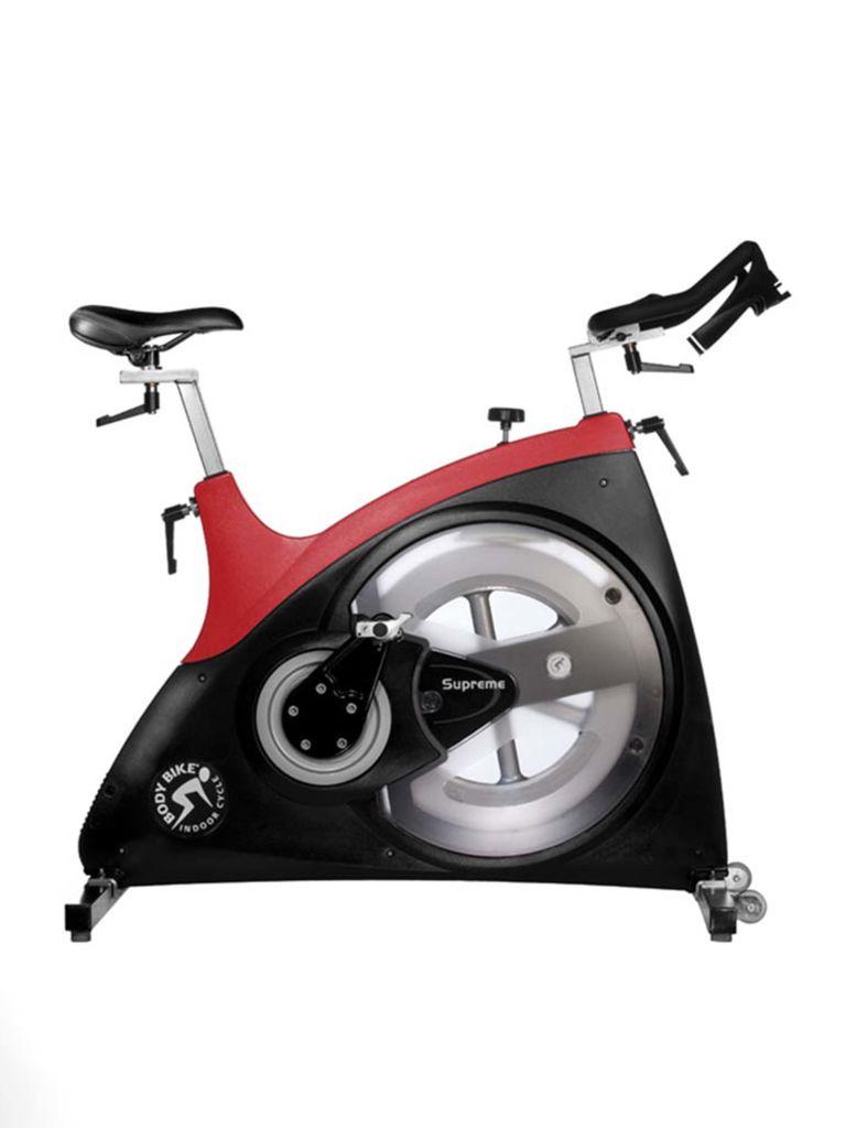 Supreme Spinning Bike