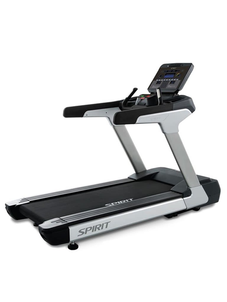 Commerical Treadmill CT 900