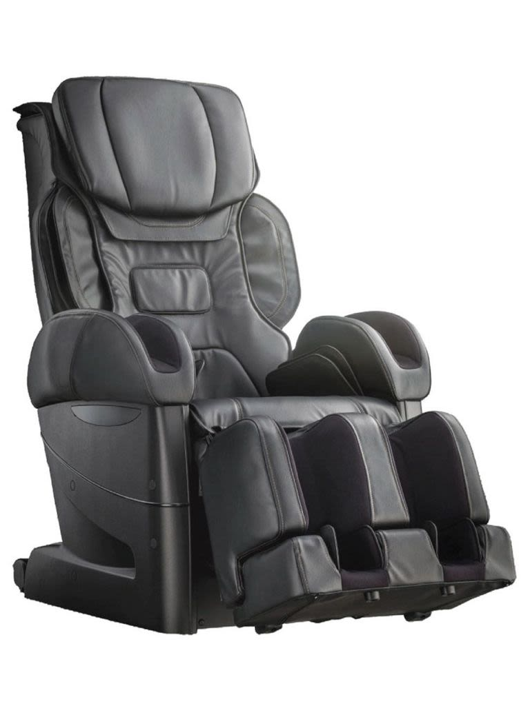Massage Chair Ec-3900