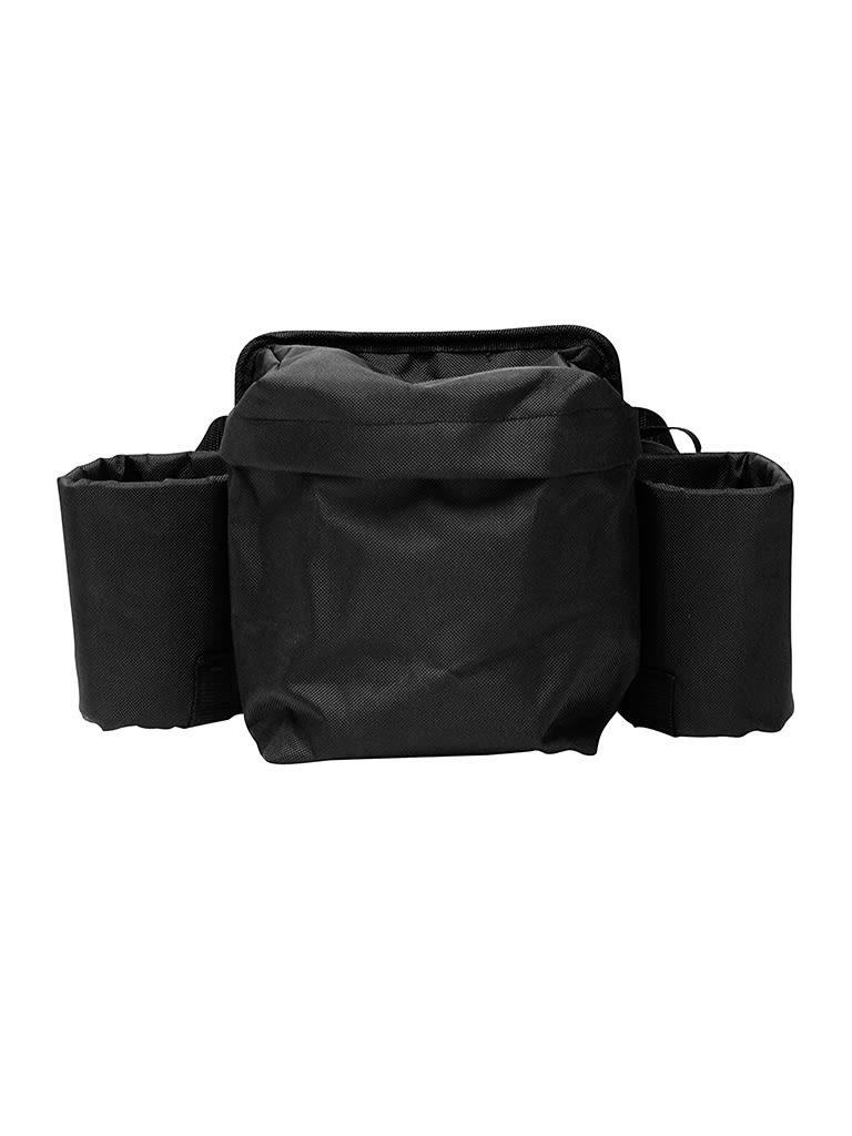 Apex Water Bottle Bag