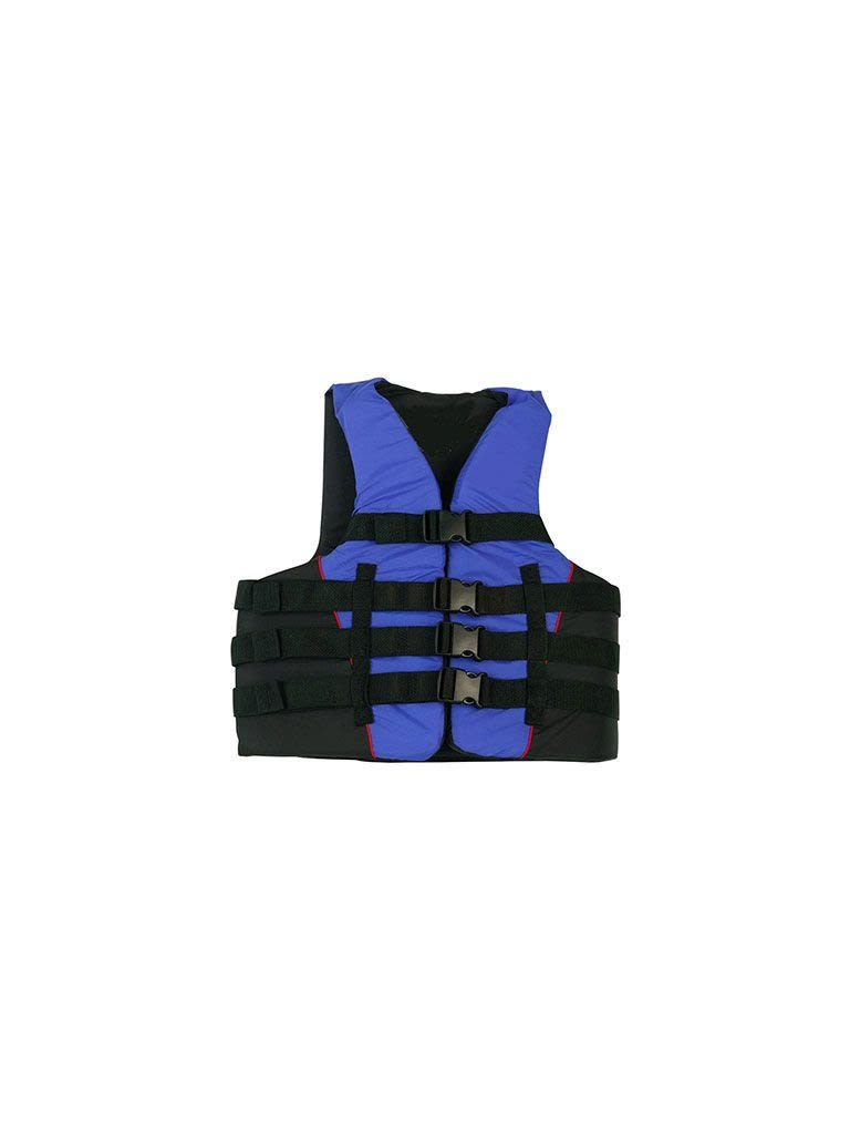 Adult Nylon life Jacket