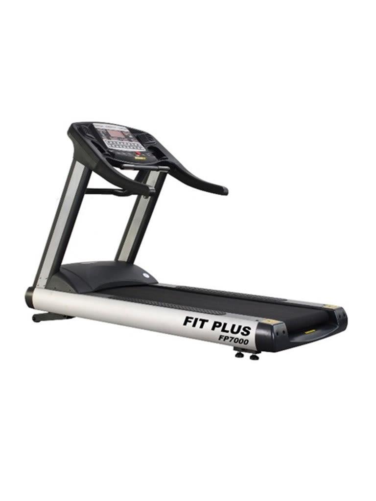 Treadmill FP-7000