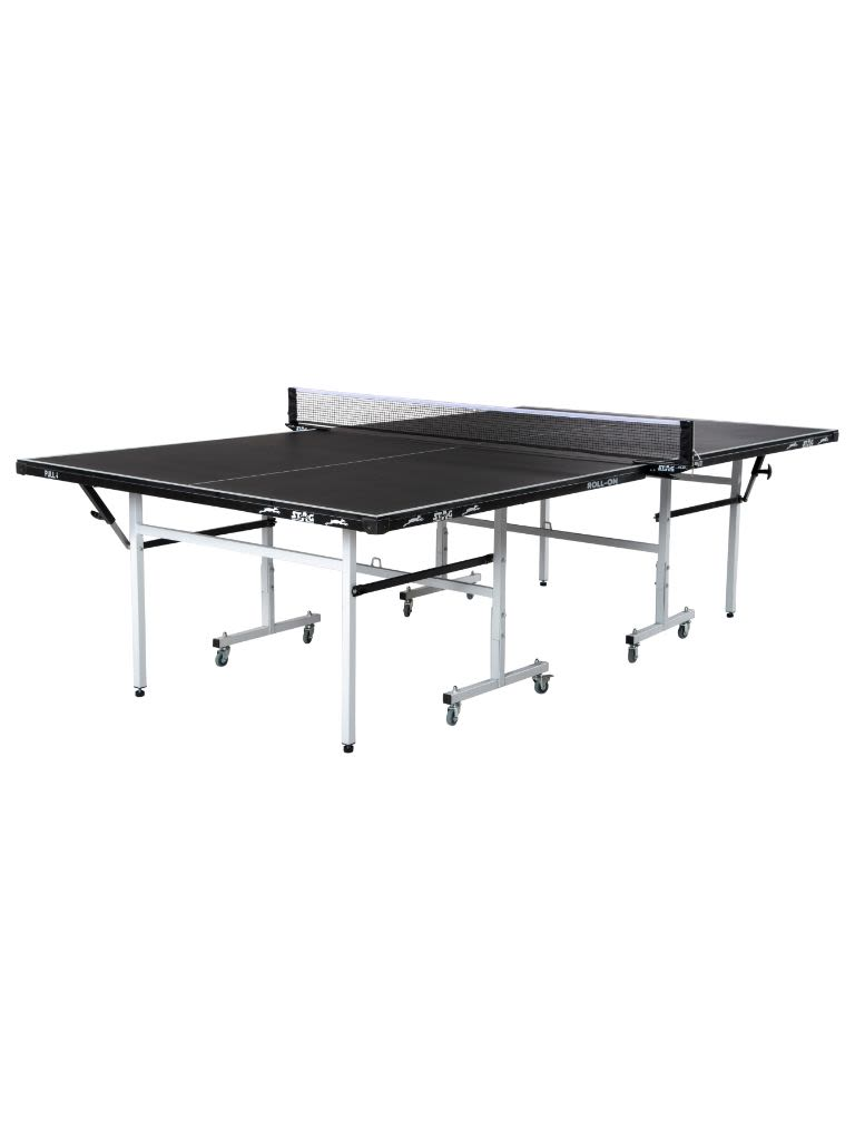 Table Tennis Table Fun Line Stag
