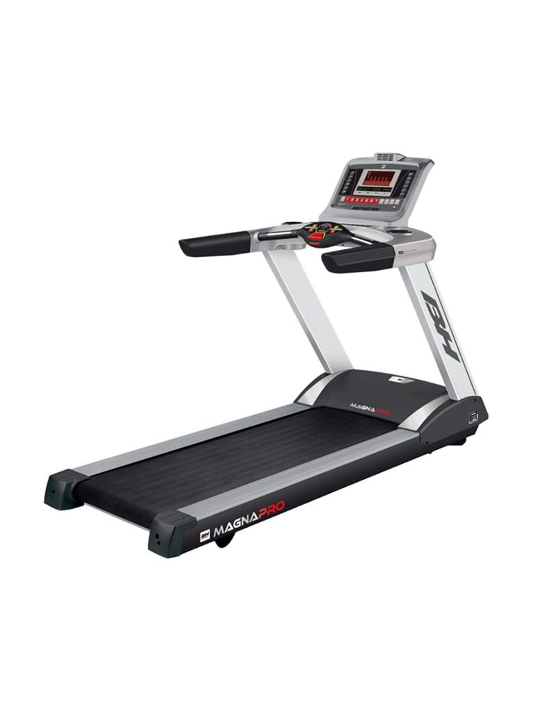 Treadmill Magna Pro