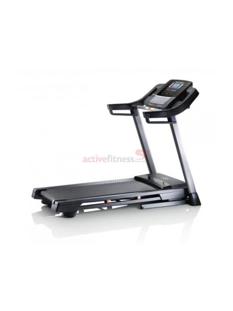 Treadmill C 200