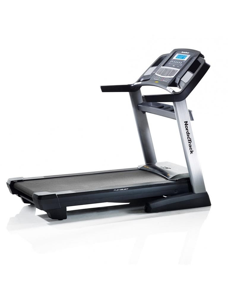 Treadmill Elite 1500