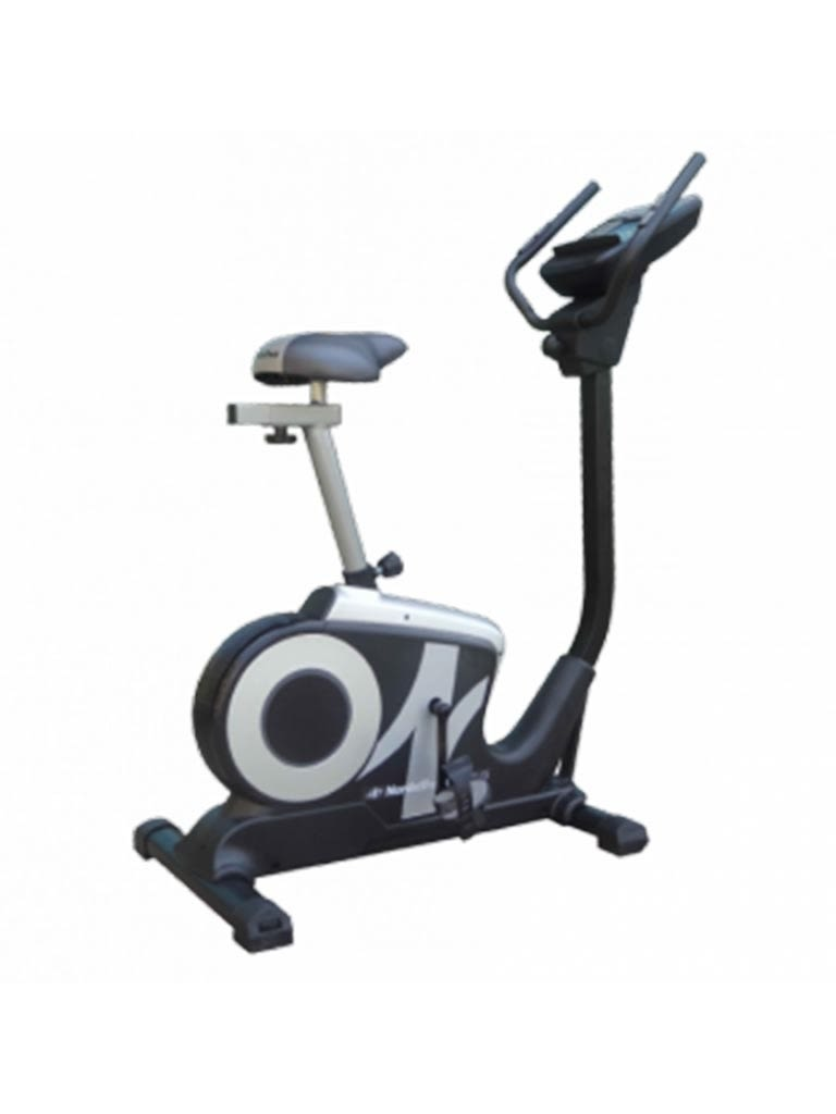Upright Bike GX 5.0