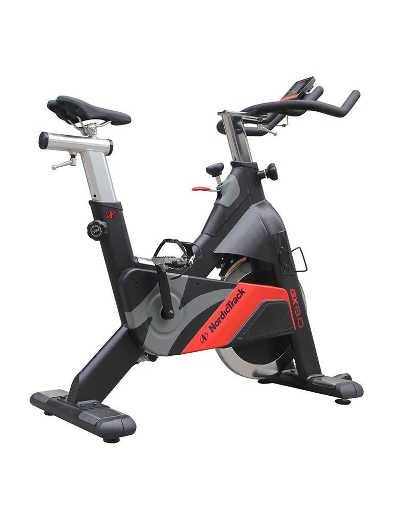 Spin Bike GX 8.0