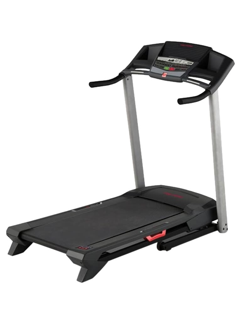 Treadmill 515 ZLT
