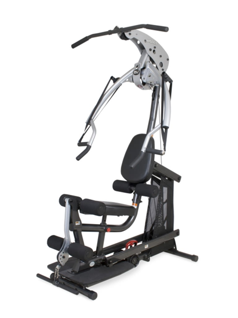 Multi Gym BL1 BodyLift