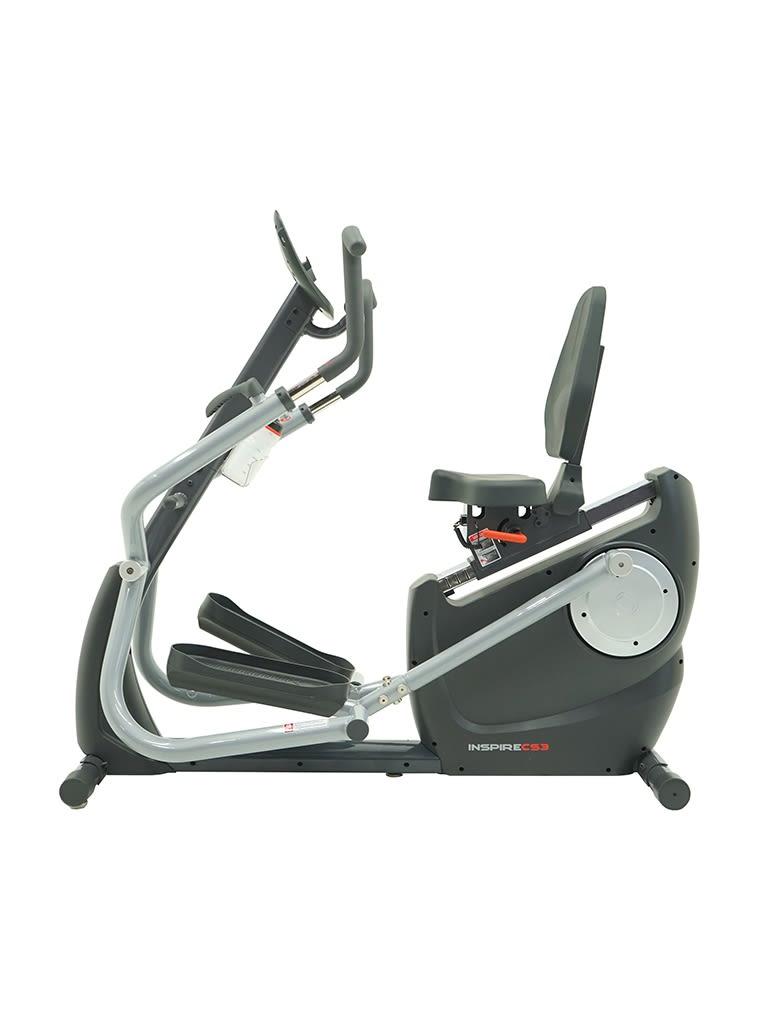 Cardio Strider CS3