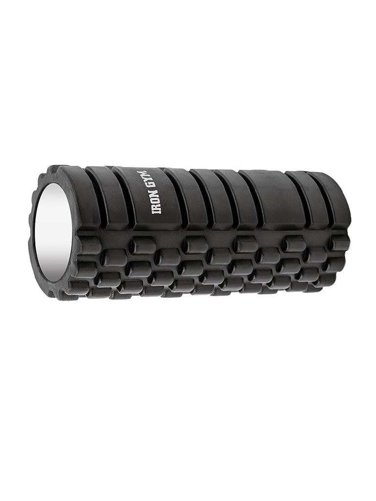 Essential Trigger Point Roller