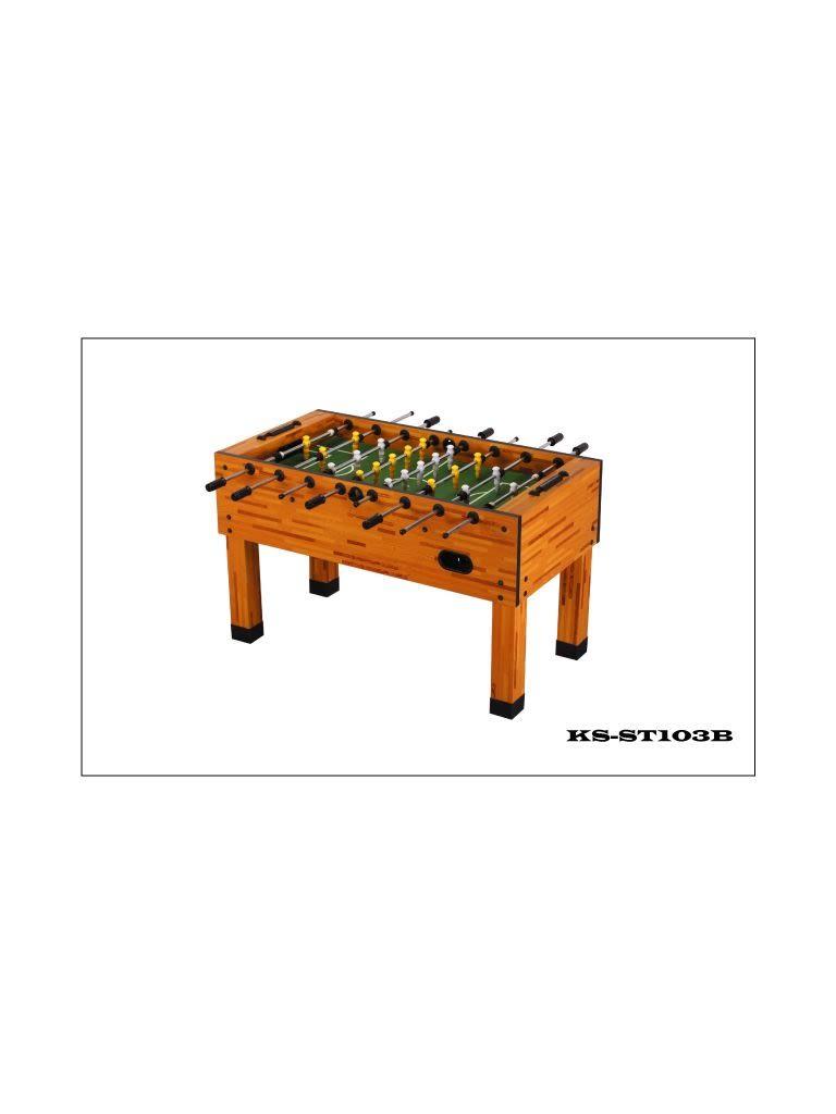 ST103B Football Table