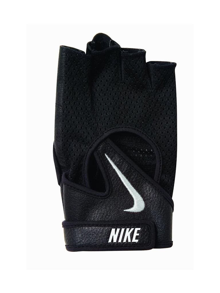WoMens Pro Elevate Training Gloves