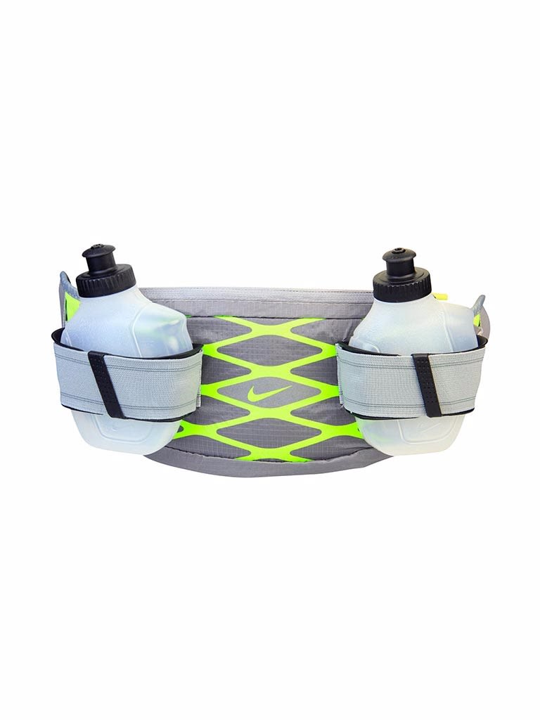 Storm 2 Bottle Waistpack