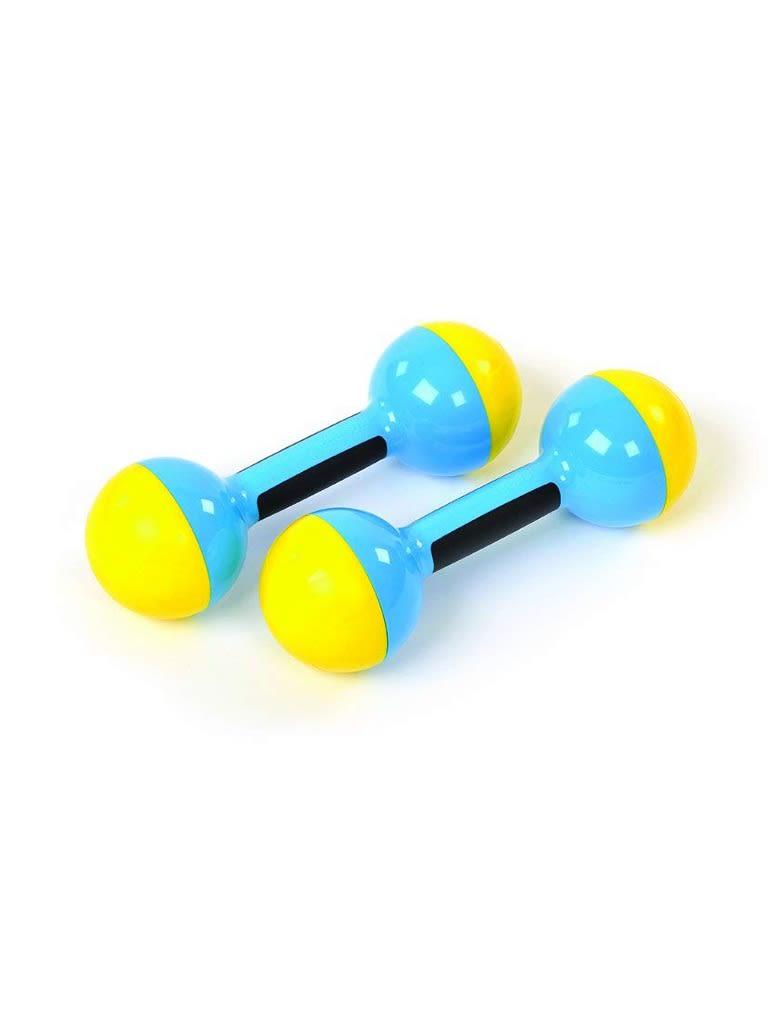 Performance Dumbbell Set