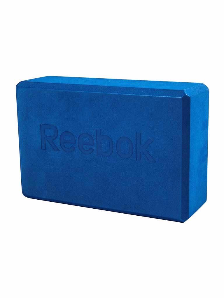 Yoga Block - Blue