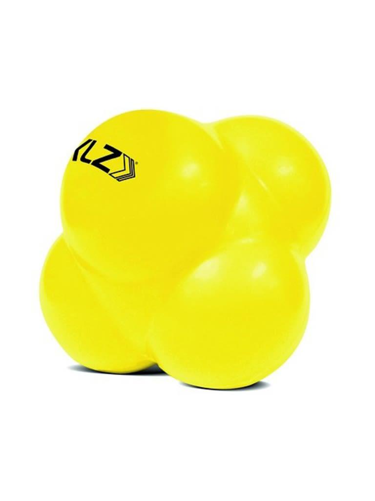 Reaction Ball - Yellow