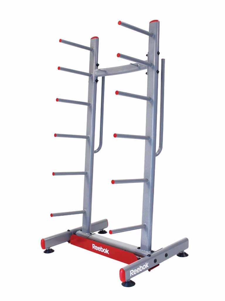 Rep Set Rack