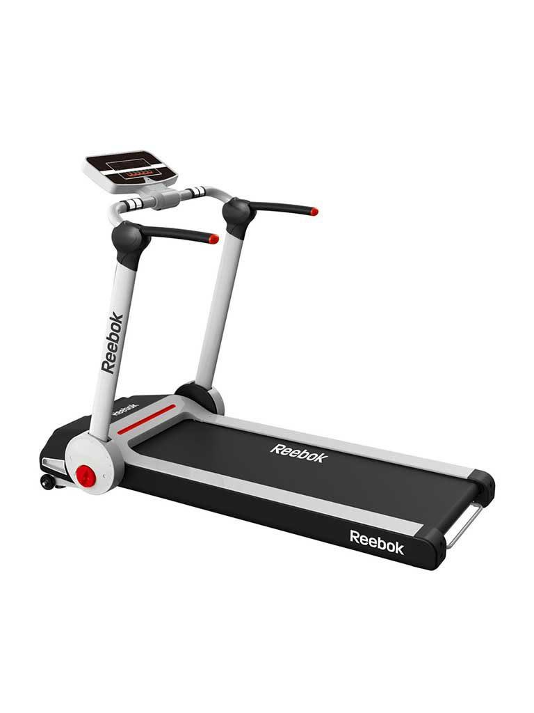 i-Run 3 Treadmill