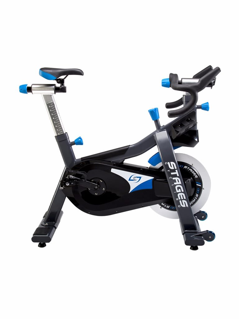 Indoor Cycle SC1
