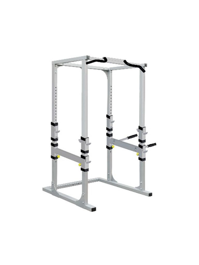 Power Rack Olympic