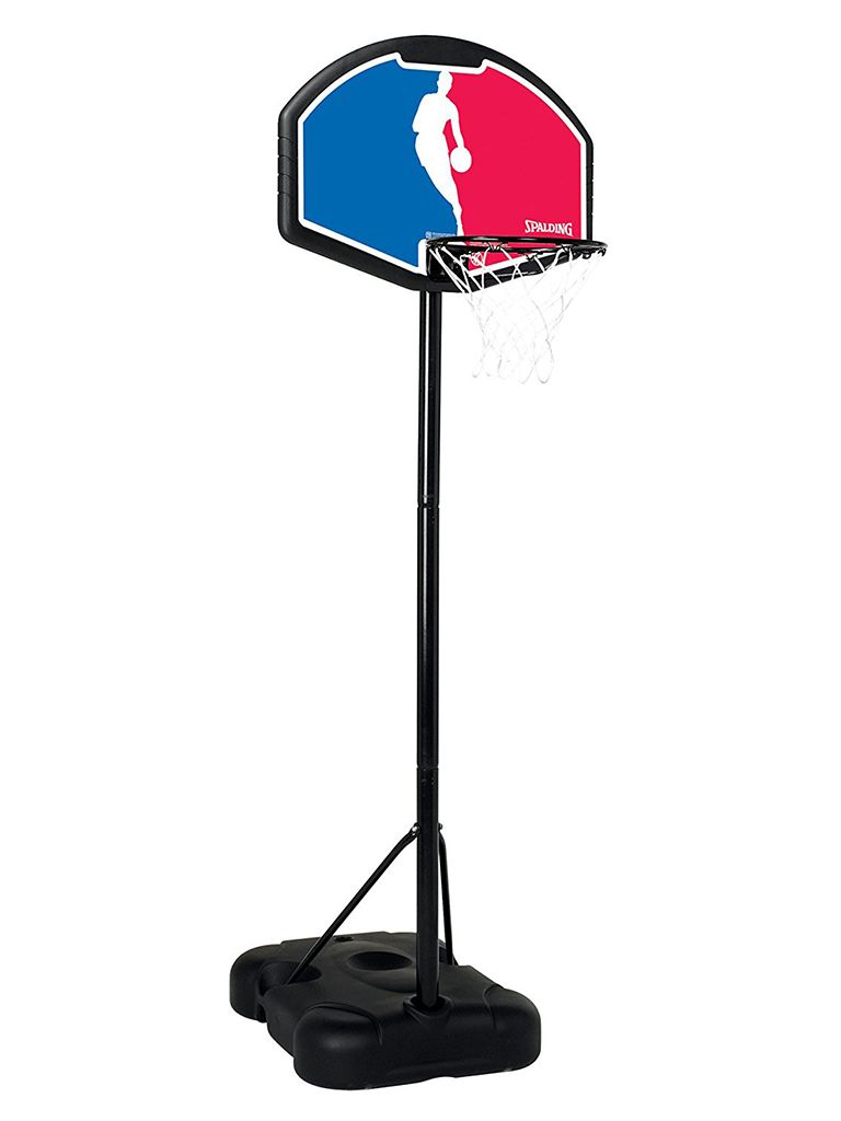 NBA 32 Inch Junior Hoop