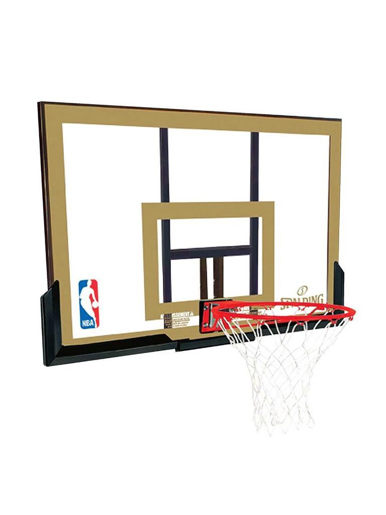 NBA 44 inch All Star Series Backboard
