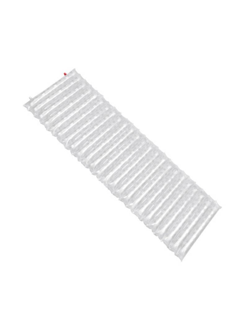 Ventilation Air Bed W Pump