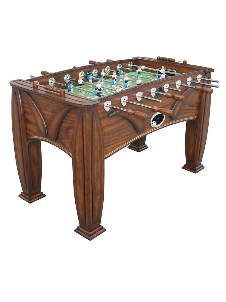 5 Feet Soccer Table