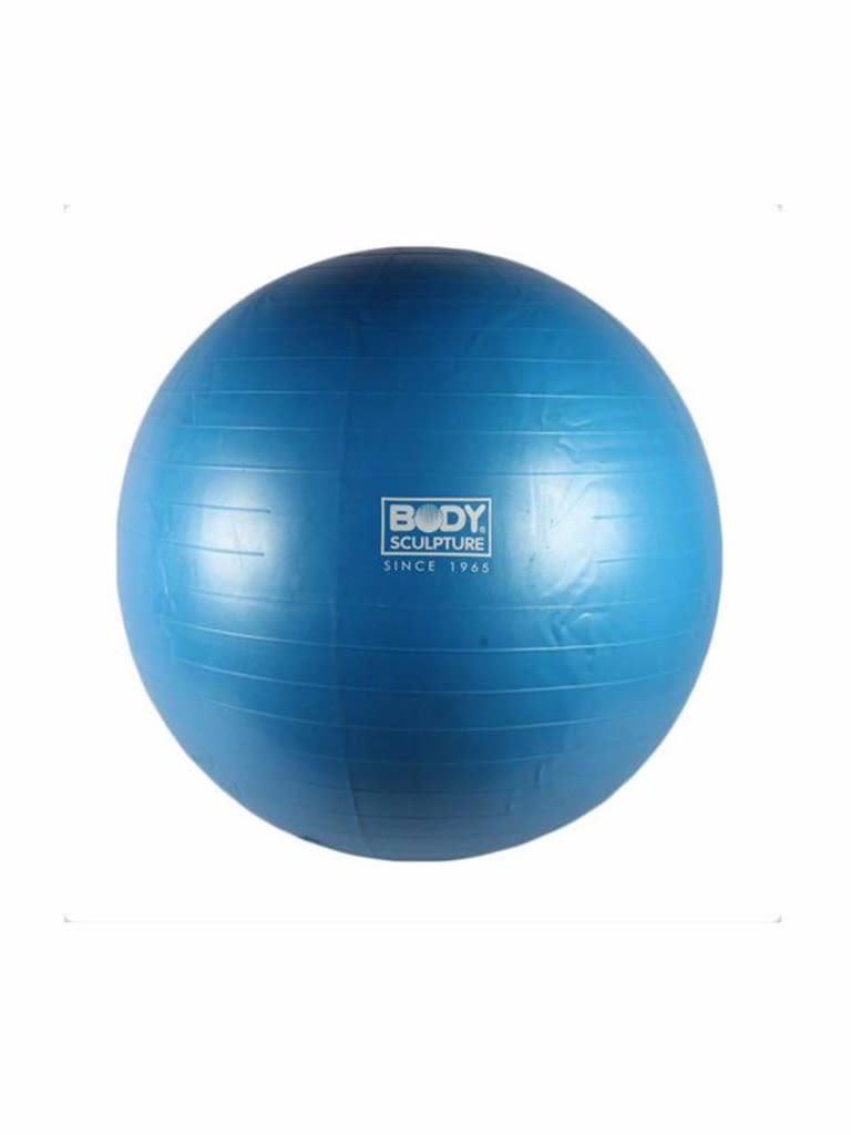 Flex Ball Blue