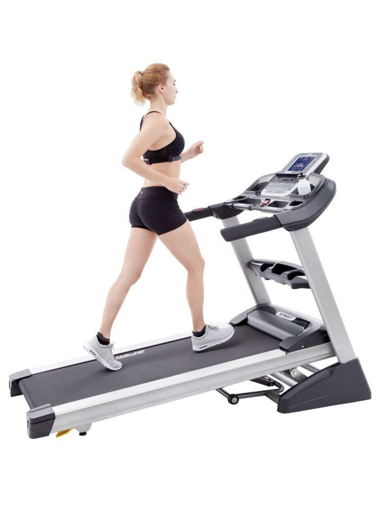 Treadmill XT485