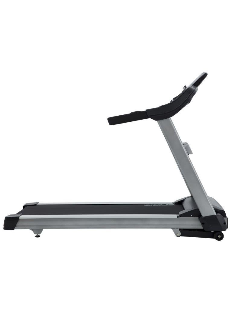 Treadmill XT685