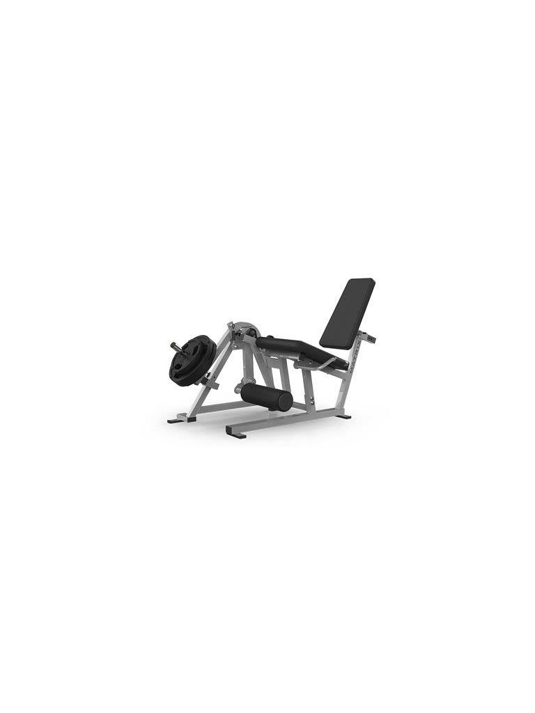Varsity Leg Extension (Plate Loaded) - Single Station