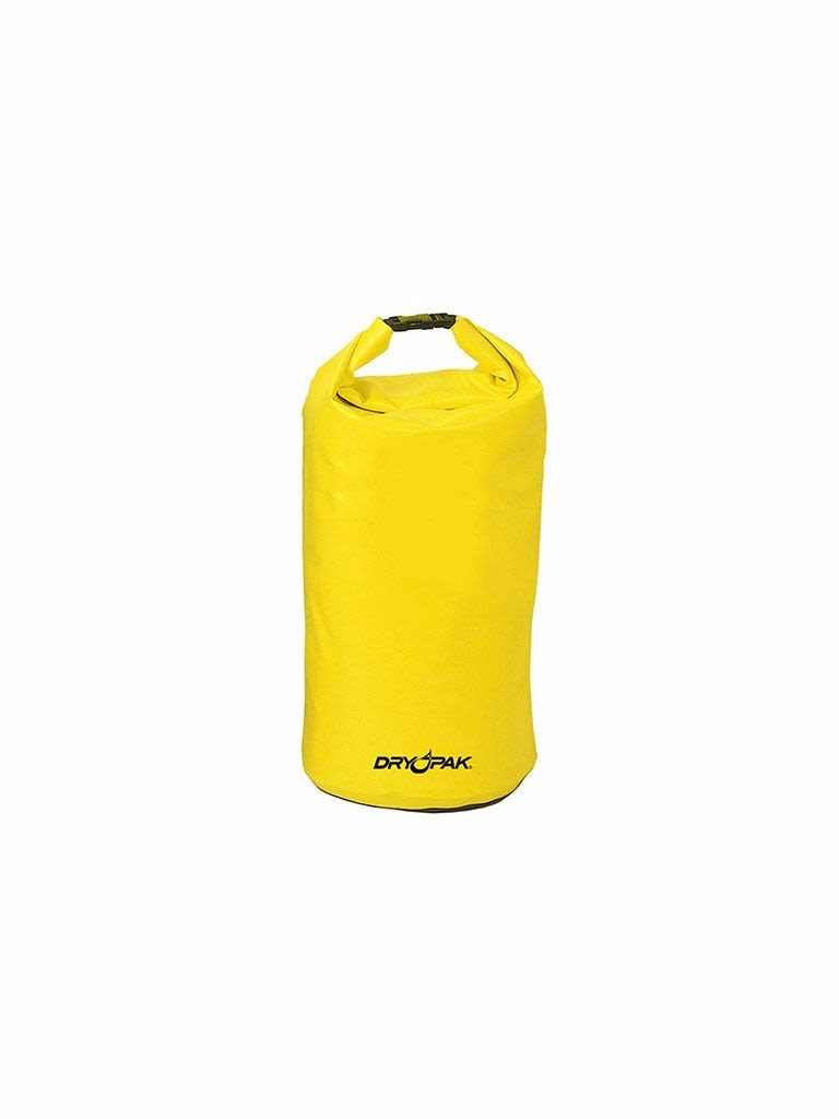 Dry Pak Roll Top Dry Gear